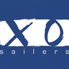 quille plomb xo sailers