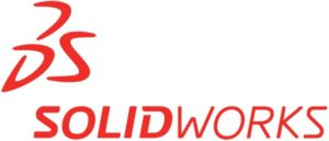 quille plomb solidwork